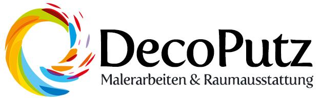 DecoPutz